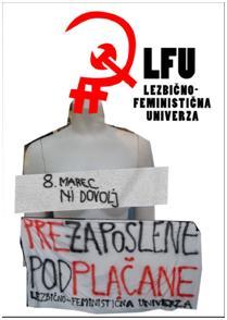 LFU 2013