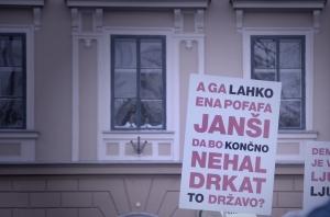 seksisticne fotke 3 vstaja Ljubljana