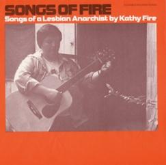 Songs of fire