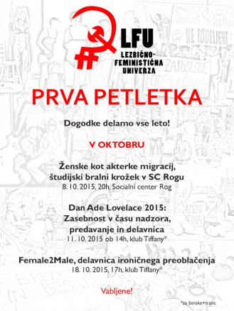 fotka-LFU-prva-petletka_04-OKTOBER