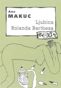 ljubica-rolanda-barthesa