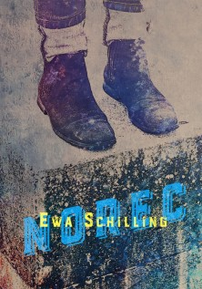 Ewa Schilling - Norec